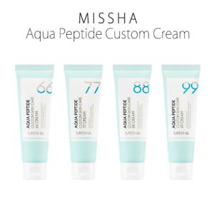 MISSHA-Aqua-Peptide-Custom-Skin-Care-Cream-50ml
