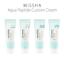 MISSHA-Aqua-Peptide-Custom-Skin-Care-Cream-50ml thumbnail 1