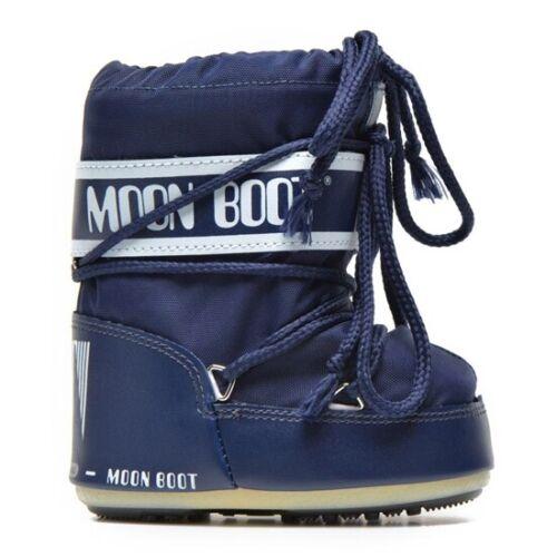 Moon Boot Mini 14004300 002// Schuhwerk Junior Warme Stiefel