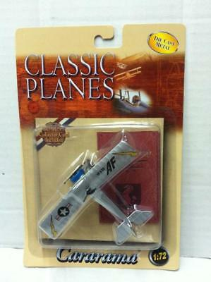 """5.5/""""x5/"""" Boeing 777-200 RUSSIAN AIRLINES Diecast Plane MOC"""