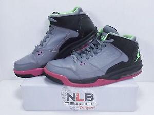 the best attitude 20e7a 9fd4f 2013 Nike Jordan Flight Origin 599593 090 Men's Size 10.5 | eBay