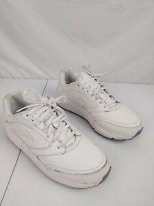 Brooks Addiction Walker Women's Shoes