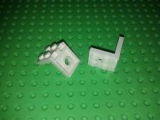 LEGO Support   ref 3956 sets Set 7184 7191 6861 9719 483 6970 497 92... blanc