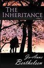 The Inheritance by Jo-Anne Berthelsen (Paperback, 2013)