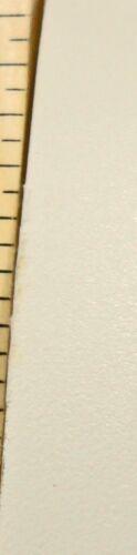 "Almond melamine edgebanding 3//4/"" wide x 120/"" long 1//100th/"" thickness preglued"