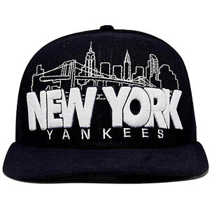 canada new york yankees hat lids ebay af91d 251e2 7972f40924a