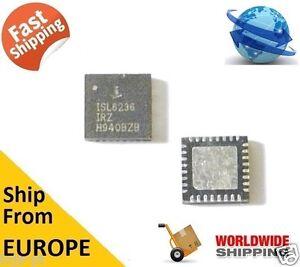 10 st rfp12n20 h2 MOSFET Harris 12a//200v to-220 !!! m574