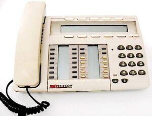 Alcatel-Opus-Albedo-34-bianco-rigenerato-a-NUOVO-034-EcoSaracom-034