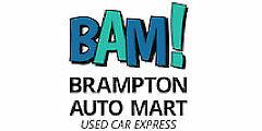 Brampton Automart