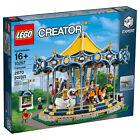 LEGO Creator Carousel 2017 (10257)