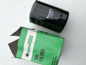 Crosland Oil Filter L10253US Brand new in box