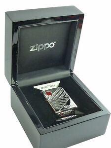 Zippo-Jahrgangsmodell-2018-Annual-Lighter-limited-Edition-Germany-60003597