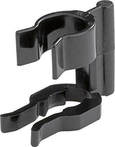 Delta Faucet RP32522 Quick-connect Hose Clip Retainer Fastener for sale online