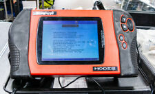 Snap On Modis Eems300 Automotive Diagnostic Tool With Accessories Amp Case