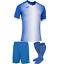 JOMA-FOOTBALL-TEAM-KIT-TRAINING-WEAR-MATCHING-SOCCER-STRIP-TEAMWEAR-MENS-KIT thumbnail 21