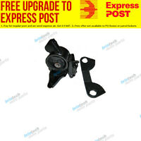 2002 For Hyundai Elantra Xd 2.0 Litre G4gc Manual Left Hand Engine Mount