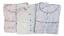 Chemise de nuit longue femme-Taille M,L,XL,XXL,XXXL-Coloris au choix