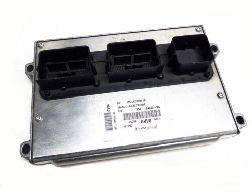 2007 Mercury Milan New NOS Electronic Contrl Module ECM ECU PCM 7E5Z-12A650-VA
