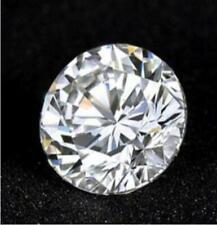 Natural White Diamond G Color 0.45cts 5mm Round Shape VS1 Clarity Diamond