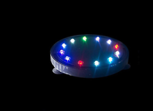 Aquarium-Led-Lighting-LED-Air-Bubble-Light-for-Aquarium-Fish-Tank-Lamp-Decor
