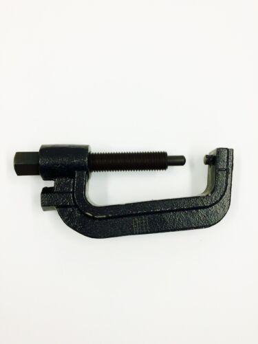 GM Chevy Ford Dodge HD Torsion Bar Unloading Tool Key !! BRAND NEW !!!!