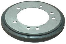 Disco de propulsión, placa de fricción, Murray pargo simplicidad 35550, 70187823SM, 7010765