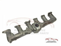 4.9l 300 F100 F150 F250 F350 Pickup Bronco Carbureted Intake Manifold