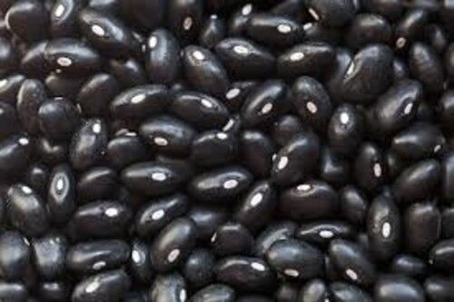 BLACK-TURTLE-BEANS-1KG-PRODUCT-OF-USA-FREE-POST
