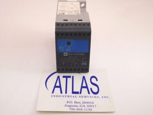 Telemecanique NY2 A21 Relay A44