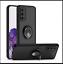 thumbnail 21 - Samsung Galaxy A21 SM-A215U - 64GB UNLOCKED
