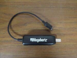 3COM-Megahertz-XJEM-amp-CCEM-Series-Dongle-Cable-ST493
