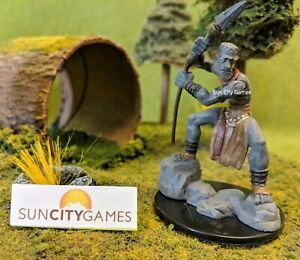 Yeth Hound Pathfinder Battles Rise of the Runelords Unplayed  Sun City Games!!!