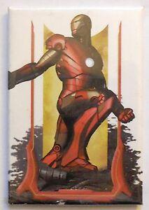 Iron-Man-Standing-Pose-Fridge-Magnet-Ironman