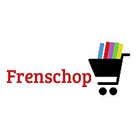 frenshop2018
