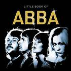 Little Book of ABBA by Pat Morgan (Hardback, 2014)
