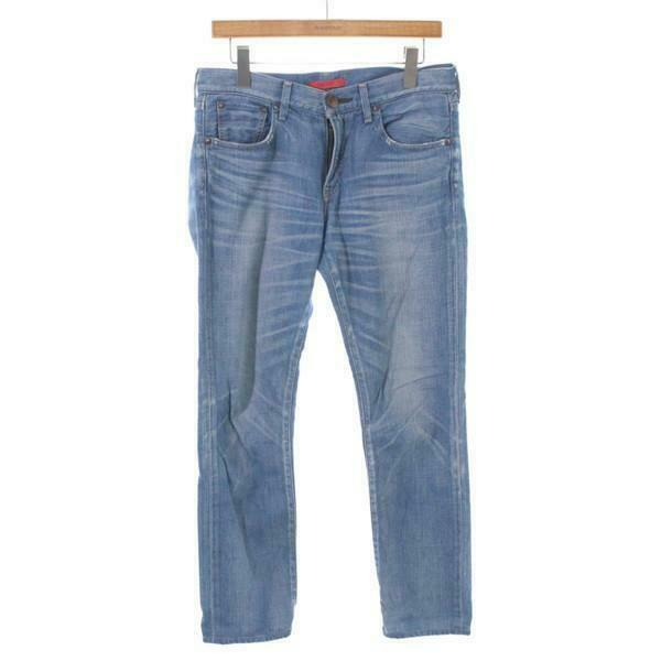 RED CARD  Jeans  033667 bluee 26