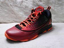 quality design de5b5 c6c3e item 6 Jordan Cp3 VI 6 AE Nike Mens Shoes Size 10 Basketball Red Crimson  FREE S H -Jordan Cp3 VI 6 AE Nike Mens Shoes Size 10 Basketball Red Crimson  FREE ...