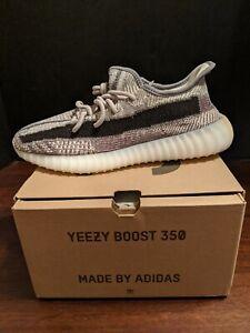 adidas yeezy 350 boost v2 43