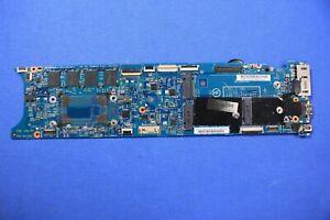 Lenovo-ThinkPad-X1-Carbon-3-Gen-Motherboard-LMQ-2-MB-AS-IS