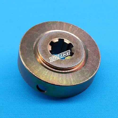 Schrauben Set für Winkelgetriebe Getriebe Motorsense Freischneider Tarus Fuxtec