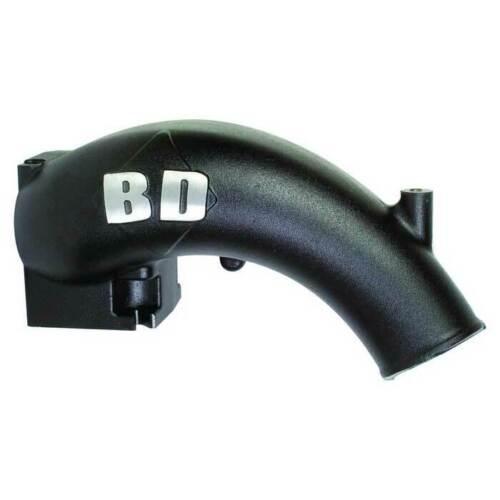BD Power Intake Elbow for Dodge Cummins 5.9L 2003-2007