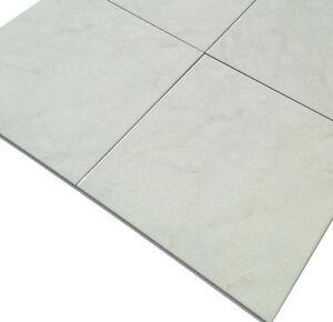 1 Piastrella campione lucida pavimento Giada Edimax 42,5x42,5 ...