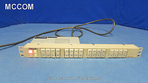 Sony BKS-R3219 Universal Control Unit for Sony Router