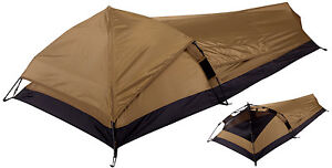 Image is loading OZTRAIL-SWIFT-PITCH-BIVY-INSTANT-QUICK-LIGHT-COMPACT-  sc 1 st  eBay & OZTRAIL SWIFT PITCH BIVY INSTANT QUICK LIGHT COMPACT HIKING TENT ...