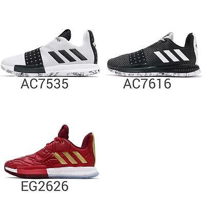 j harden 3 Buy adidas Shoes Online