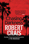 Chasing Darkness by Robert Crais (Paperback, 2008)