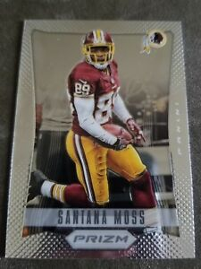 2012-Panini-Prizm-Football-Card-199-Santana-Moss-Redskins
