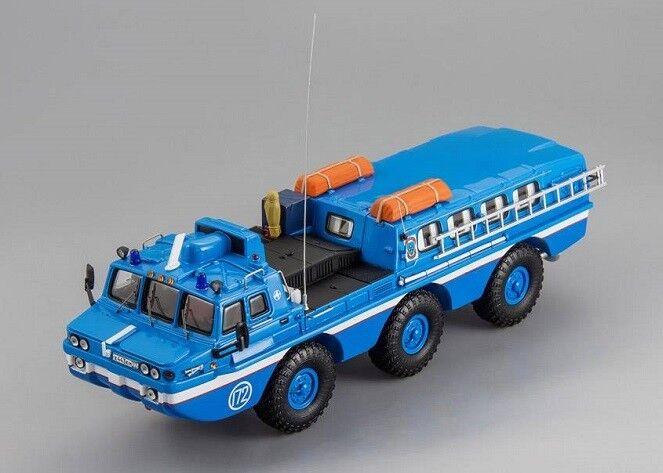 increíbles descuentos Dip models 1 43. 43. 43. zil-49061  azul Bird  emercom.  precio mas barato
