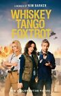 Whiskey Tango Foxtrot: Strange Days in Afghanistan and Pakistan by Kim Barker (Paperback, 2016)