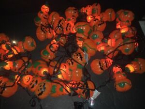 HALLOWEEN-STRING-OF-LIGHTS-10-EA-PUMPKIN-STACKS-TOTEM-3-039-Inch
